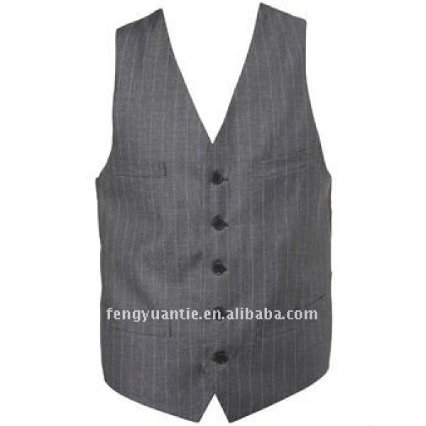 latest stylish waistcoat