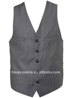 burton-grey-pinstripe-waistcoat.jpg