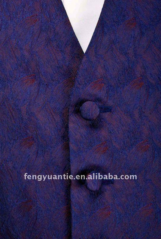 royal-blue-waistcoat-cu.jpg