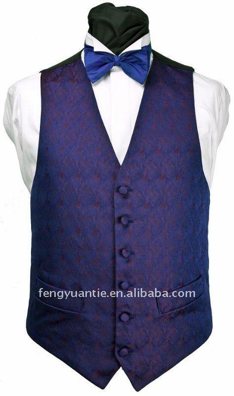 royal-blue-waistcoat-lg.jpg