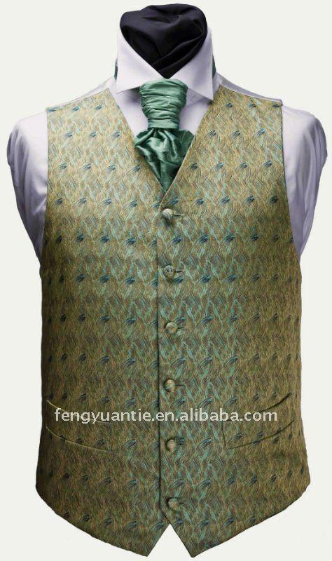 green-silk-waistcoat-lg.jpg