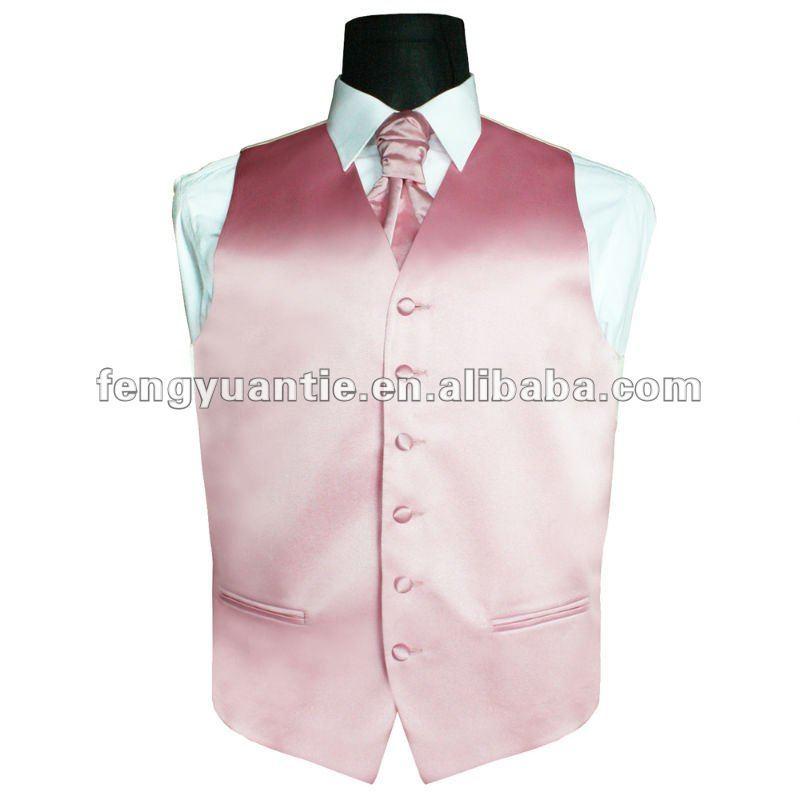 baby_pink_waistcoat.jpg