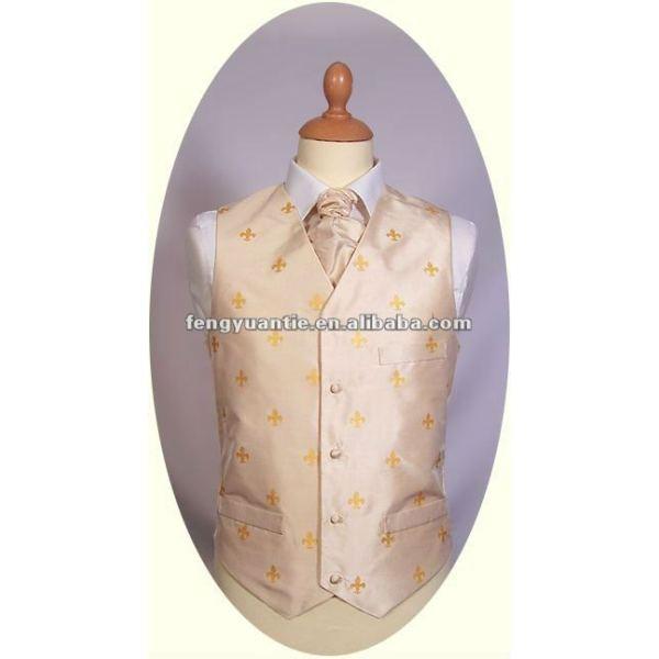 ladys fashion vest