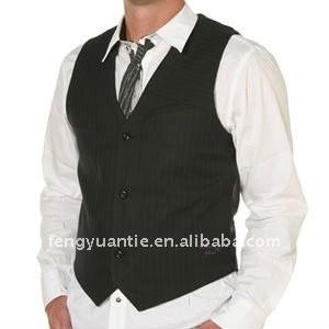 volcom-stone-suit-vest-waistcoat.jpg