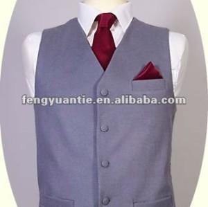 Moda men`s giubbotto airsoft