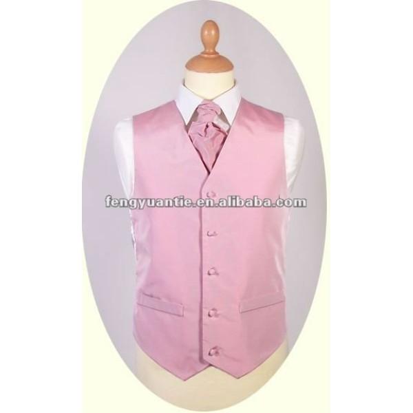 Men`s fashion airsoft vest
