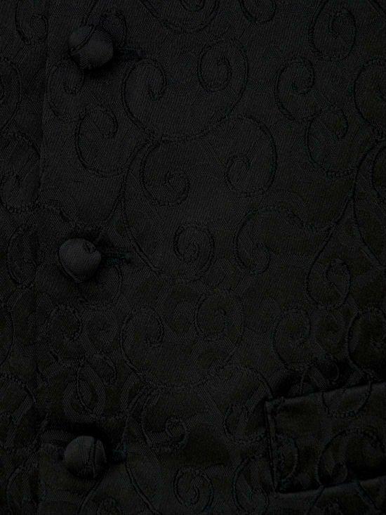 ts089-black-new-cu.jpg
