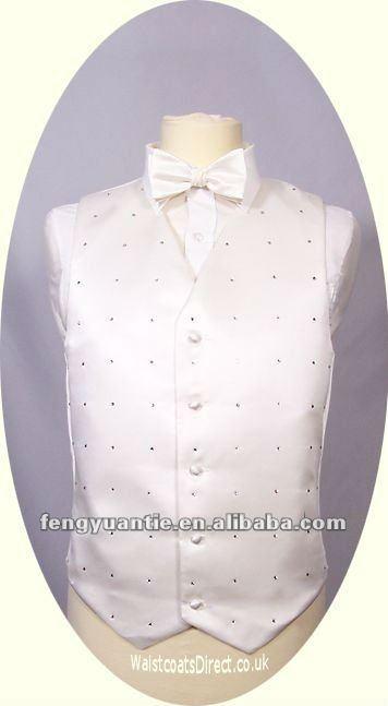 mr-c1-1-ivory-waistcoat.jpg