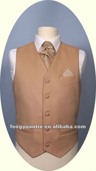 mr-g-waistcoat-buff1.jpg