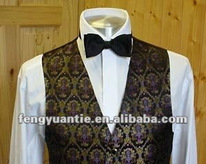 gold_and_purple_dress.jpg
