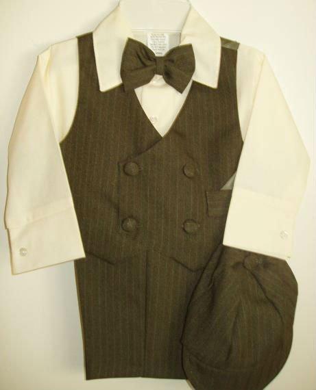olive_green_vest_suit.jpg
