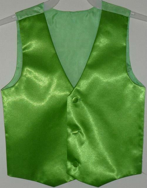 boys-lime-green-vest_1.jpg