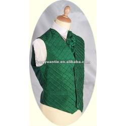 vest & casual waistcoats for men