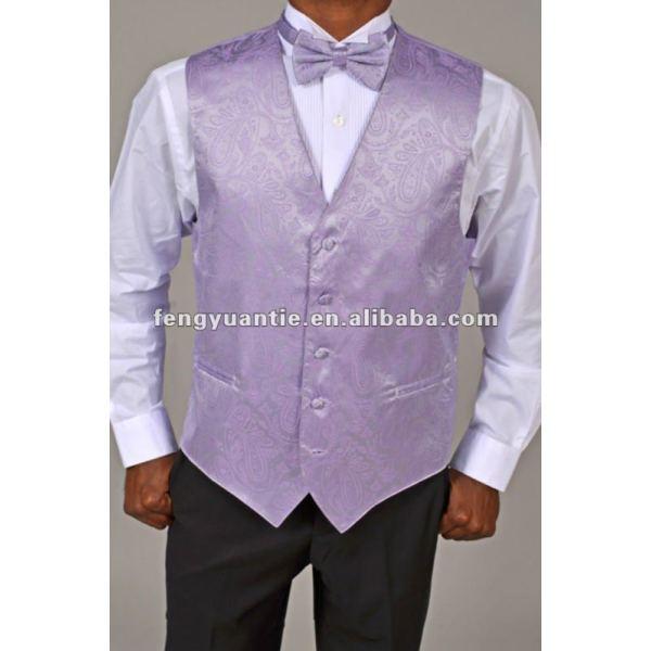 Art und Weise bekleidet Männer