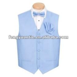 vest & casual cotton vest