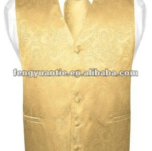 high quanlity casual vests for men