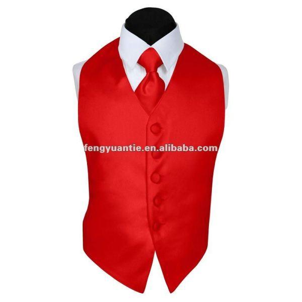 high quanlity fashion colorful mens vest