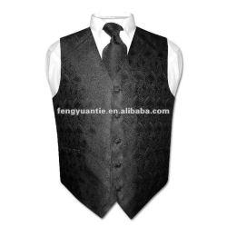 mens western vest traditional waistcoat