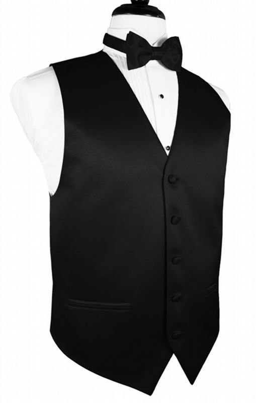 black-solid-satin-full-back-vest-crop-large.jpg