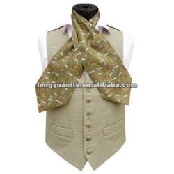 men's wedding waistcoat vest cheap men's vest