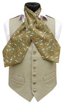 tie-day-cravat-lge1.jpg