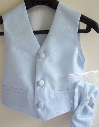 waistcoat-for-boys_2.jpg