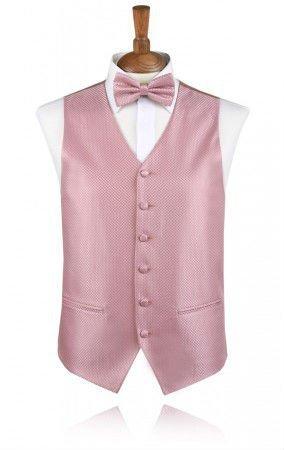 Boys-Cashmere-Rose-Pink-Satin-Textured-Waistcoat.jpg