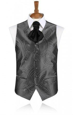Boys-Pewter-Wave-Silk-Jacquard-Waistcoat.jpg