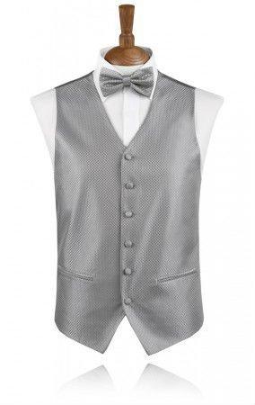 Boys-Silver-Satin-Textured-Waistcoat.jpg