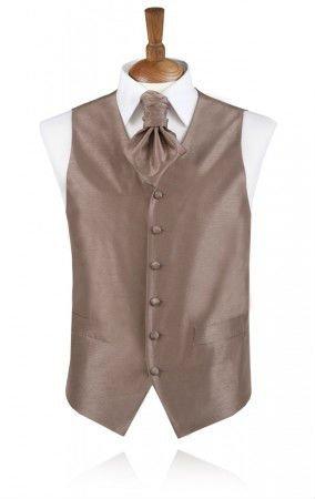 Boys-Taupe-Poly-Dupion-Waistcoat.jpg