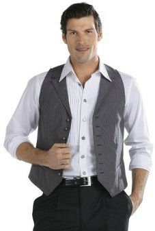 mens-wasitcoat-when-to-wear.jpg