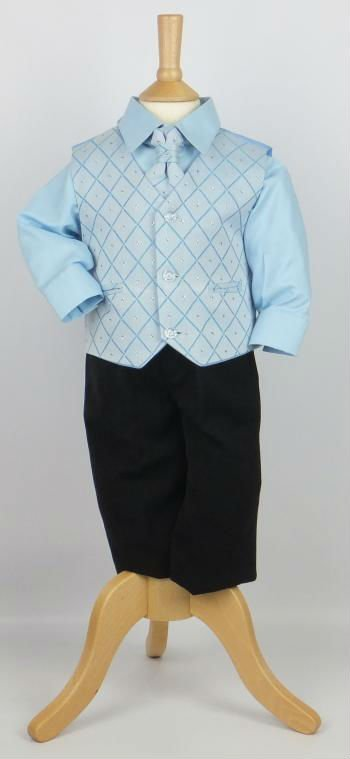 Baby-Boys-Blue-4-Piece-Waistcoat-Set-Suit-with-Black-Trousers.jpg