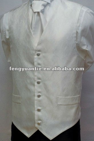 2012 mode weste für männer design