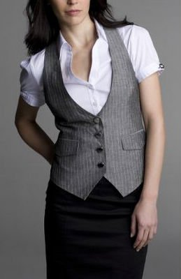 как - чтобы - одежда - ёенщин - костюм - ёилет. Jpg