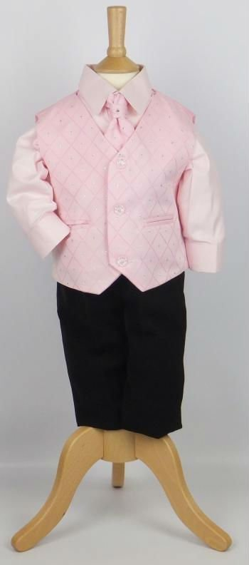 Baby-Boys-Pink-4-Piece-Waistcoat-Set-Suit-with-Black-Trousers.jpg