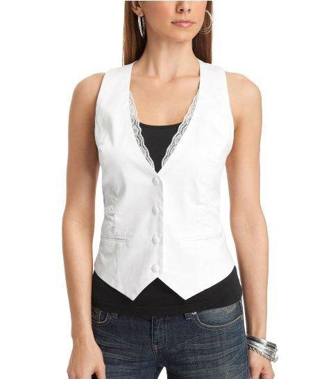 suit-vest-with-jeans.jpg