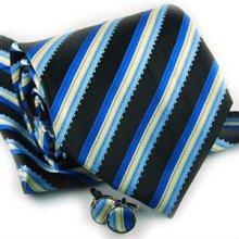 2012 para hombre de moda corbatas y gemelos