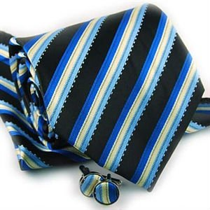 0000162_blue_striped_mens_silk_tie_cufflinks_and_hanky_set_300.jpg