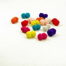 colorful boutons de manchettes pour hommes à bas prix