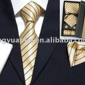 Krawattengeschenkkasten