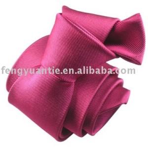 normale silk Krawatte
