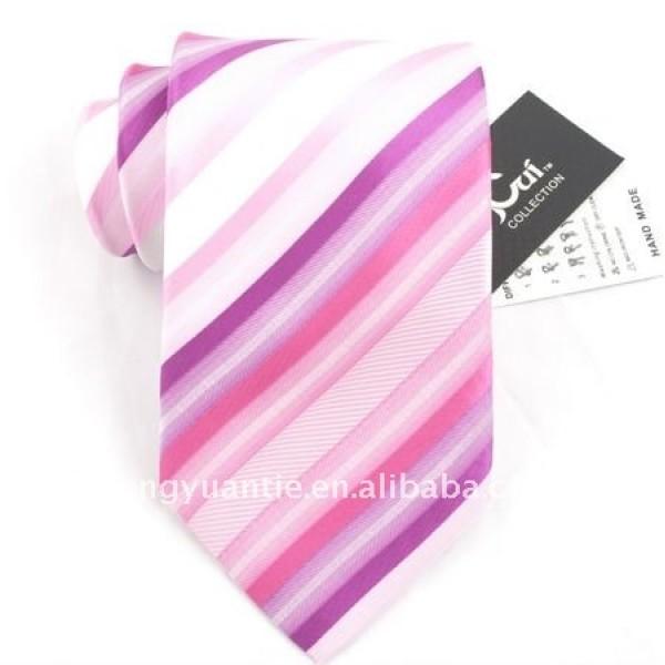 neuer Entwurf gesponnener silk Riegel 2011