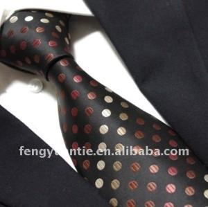 handgemachter gesponnener silk Riegel