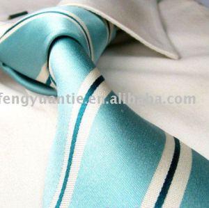 gesponnener silk Riegel