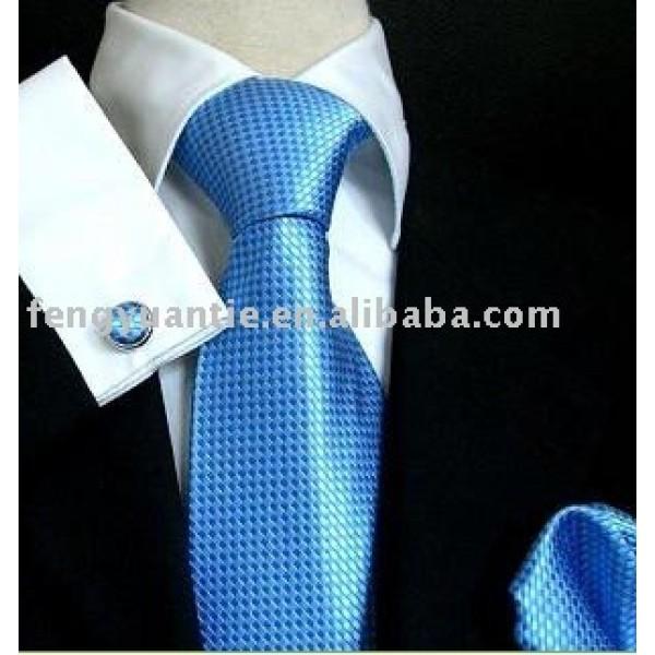 blauer blauer Luxuxriegel