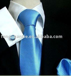 blaues tie.jpg