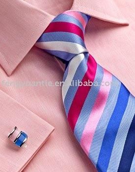 silk Streifenuniformriegel