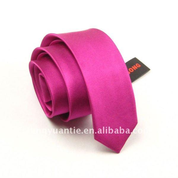 de seda tejido lazos de diseño