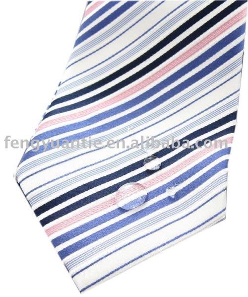 silk Krawatte