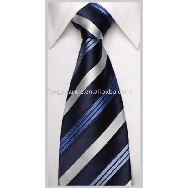 Los hombres de corbata los hombres de corbata corbata boy's